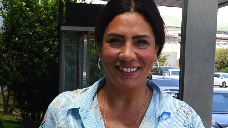Işın Karaca: Adeta coronaya davet partisi