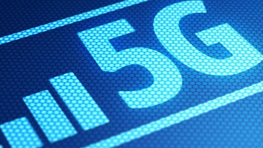 Corona iddiası davalık oldu: '5G ile çalışan ürünlerin satışı durdurulsun'