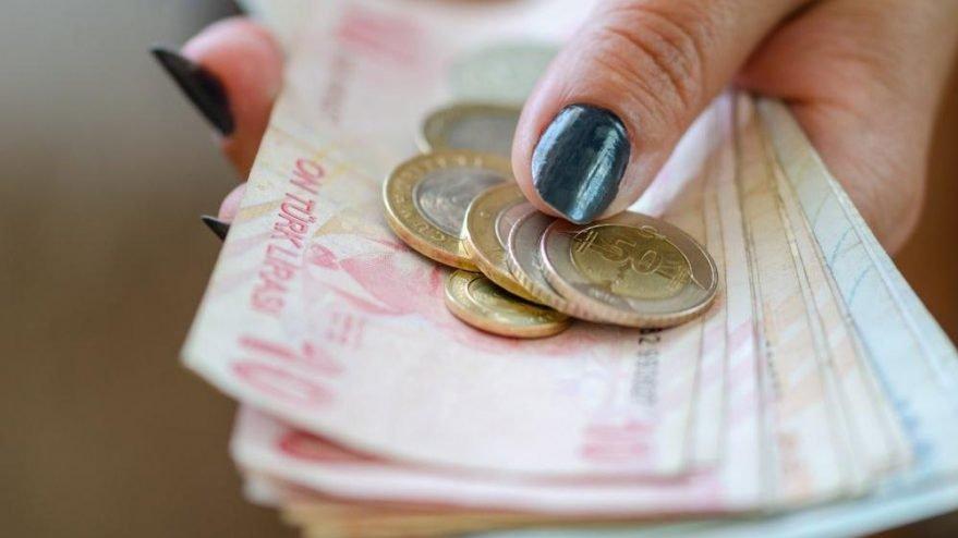 Evde emekli maaşı için nereye başvuru yapılır? Evden emekli maaşı alma yolları…