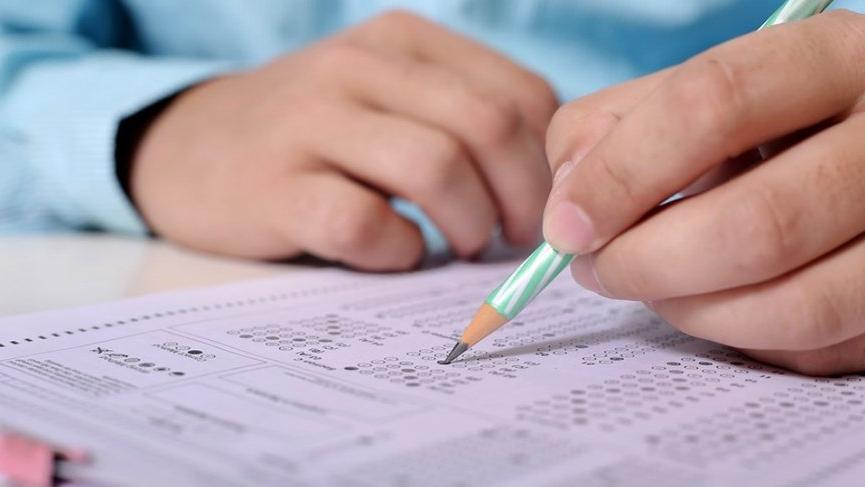 STS sınavları ertelendi mi? YÖK'ten denklik sınavı açıklaması