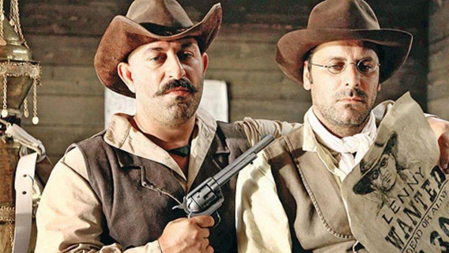 Yahşi Batı filminin konusu ne? Hangi oyuncular oynuyor?