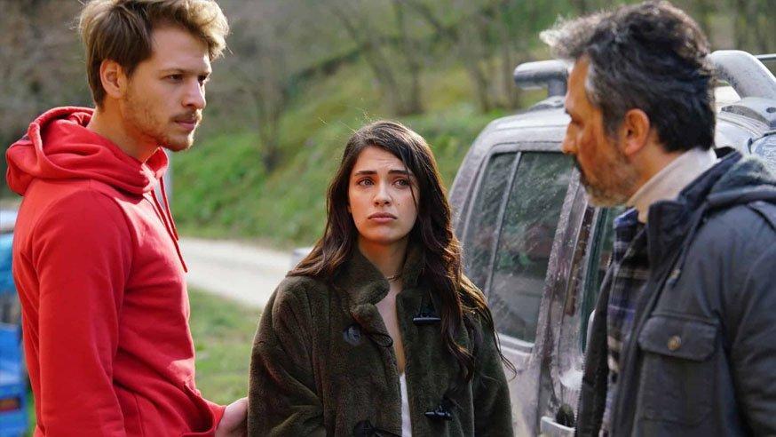 Baraj yeni bölüm neden yok? FOX TV yayın akışında neler var?