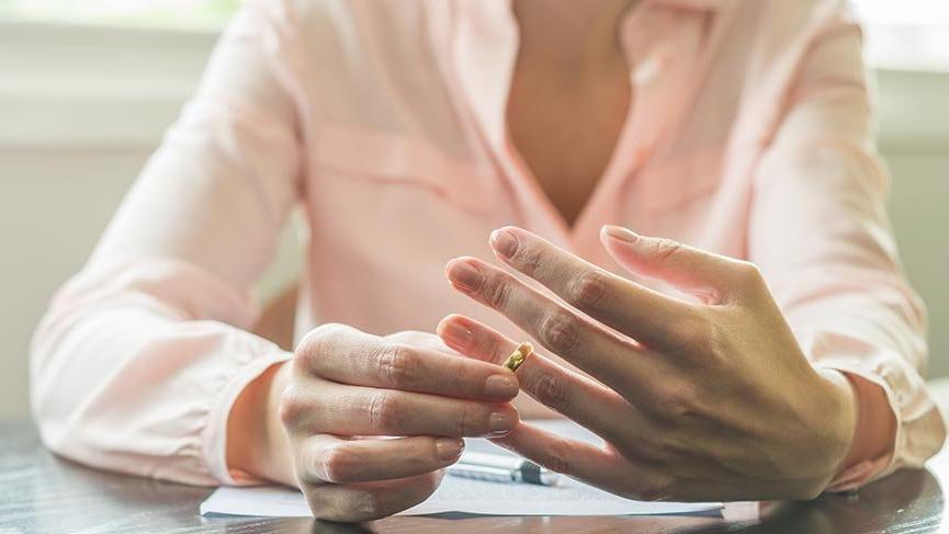 Boşanmalar da salgına dönüşebilir mi?