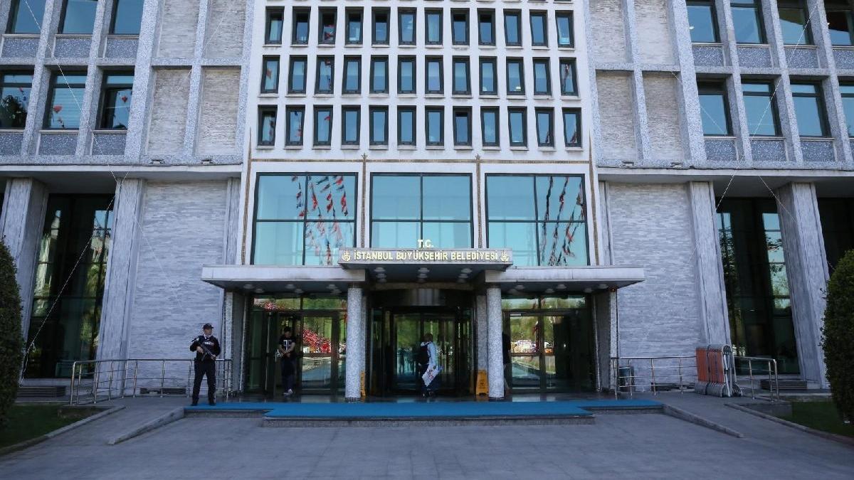 İBB'den Ulaştırma Bakanı'nın 'metro inşaatı' iddialarına yanıt