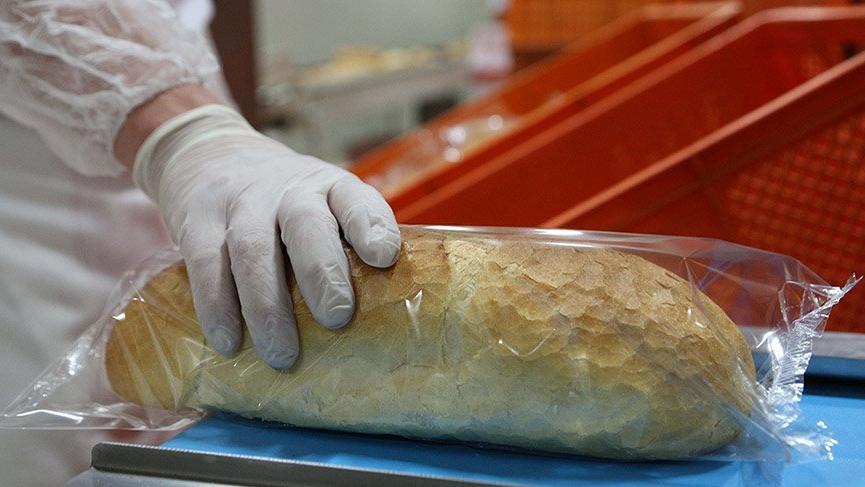 Mayaya talep patladı, ekmekte günlük 6 milyon kayıp var