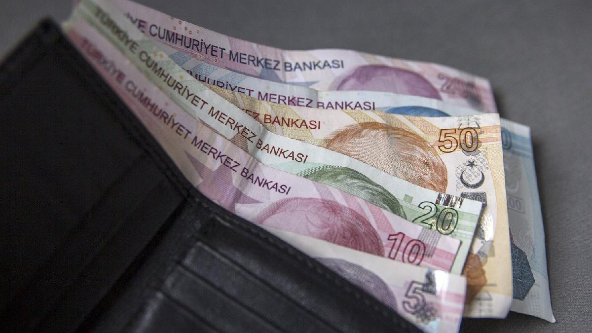 Ziraat Bank, Halkbank ve Vakıfbank destek kredisi başvuru şartları neler? 36 ay vadeli 6 ay ödemesiz kredi!