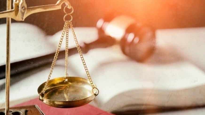 Af yasasından kimler faydalanacak? İnfaz teklifi mecliste!