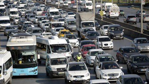 Araç plakasına ceza sorgulama ve ödeme işlemi nasıl yapılır?