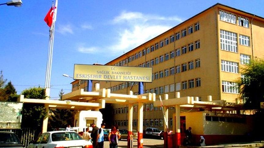 Kamu hastanelerinin yeniden açılması teklifi AKP ve MHP oylarıyla reddedildi