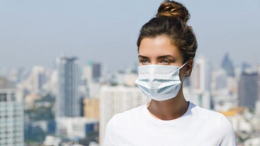 E-Devlet ve ePTTAvm ile ücretsiz maske başvurusu nasıl yapılır?