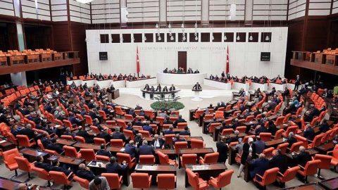 AKP-MHP önce reddetti sonra yeniden teklif verdi