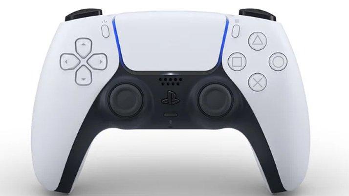 Playstation 5'in kontrolcüsü ortaya çıktı! PS 5 ne zaman çıkacak?
