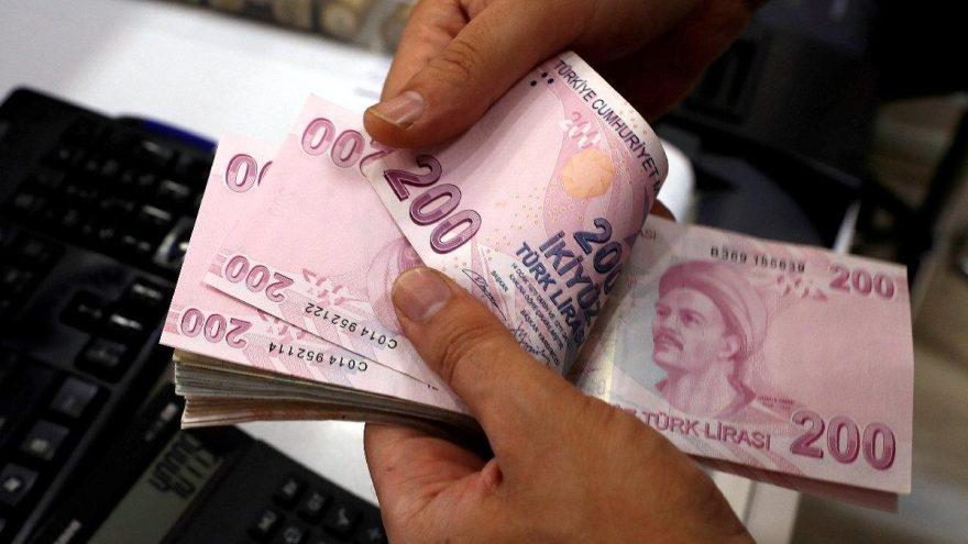 Milyonlarca vatandaş bu ödemeleri bekliyor! Bakan Albayrak'tan para yardımı açıklaması…