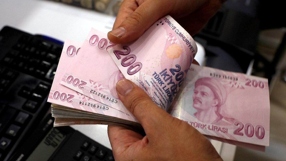 Milyonlarca vatandaş bu ödemeleri bekliyor! Bakan Albayrak'tan para yardımı açıklaması...