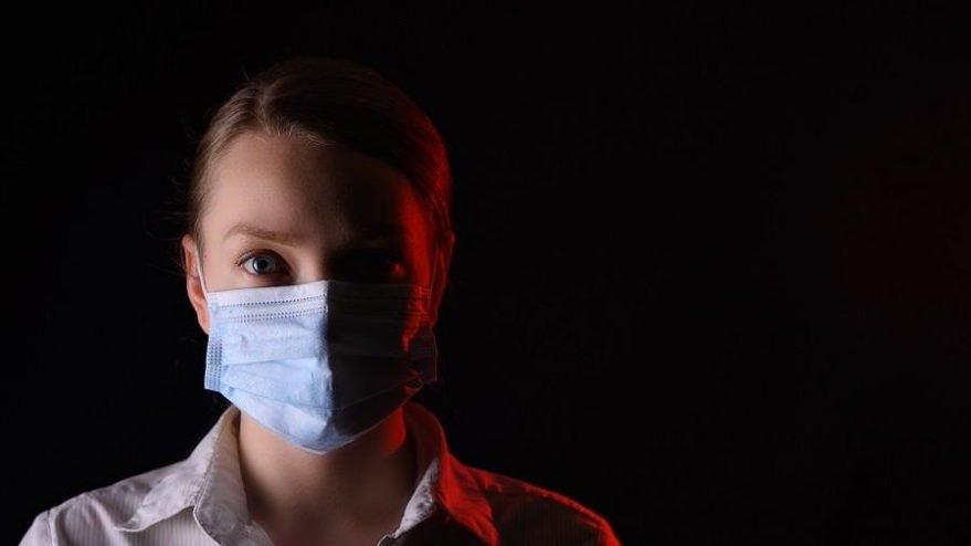 e-Devlet ücretsiz maske başvurusu nasıl yapılır? Kimler bedava maske alabilecek?