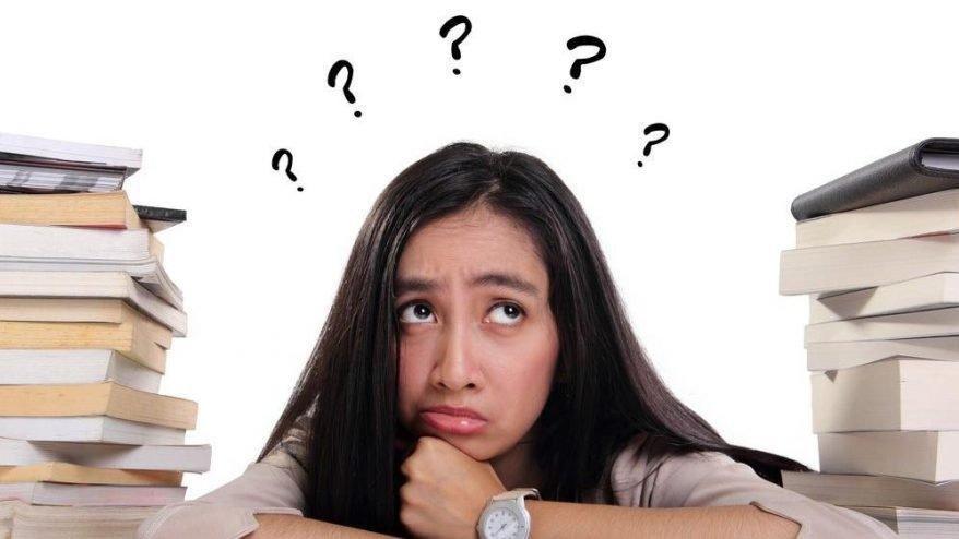 LGS Nisan ayı örnek soruları yayımladı! LGS sınav tarihi ne zaman?
