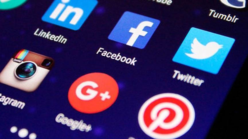Sosyal medyaya ince ayar geliyor!
