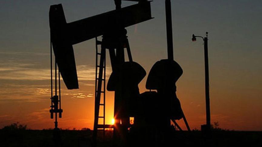 Petrol krizinde flaş gelişme! İki dev uzlaştı