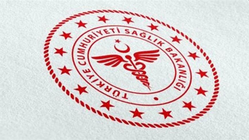 Sağlık Bakanlığı ofis ve iş yerlerindeki önlemleri açıkladı