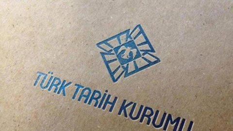 Türk Tarih Kurumu Kütüphanesi artık dijitalde! Tarih meraklılarına büyük müjde