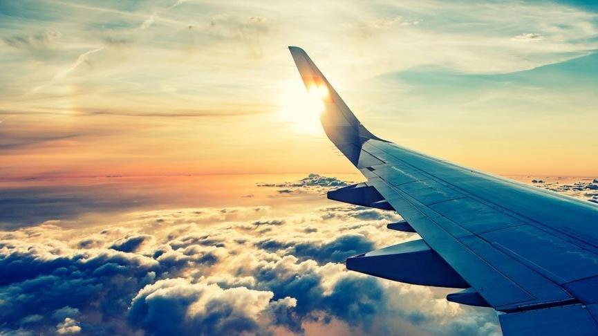 Uçak seferleri başlama tarihi belli mi? Uçuşlar ne zaman açılır?