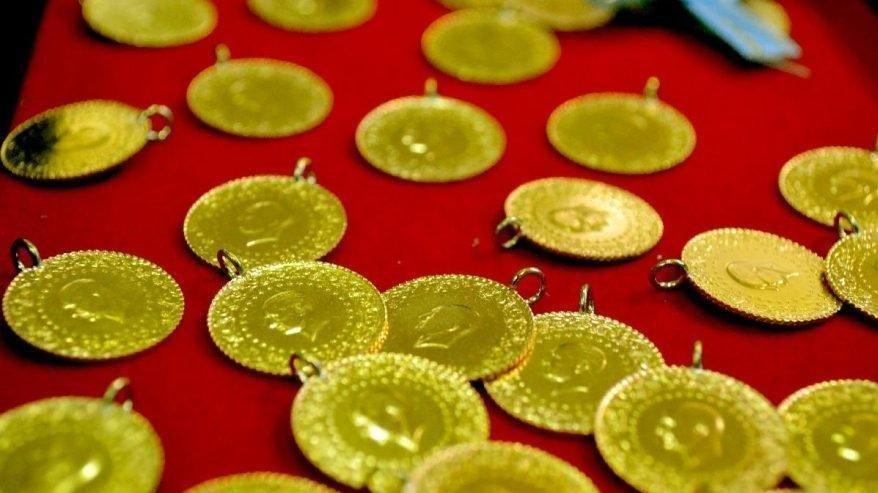 Gram altın fiyatları 9 Nisan 2020! Altın fiyatları canlı olarak değişmeye devam ediyor…