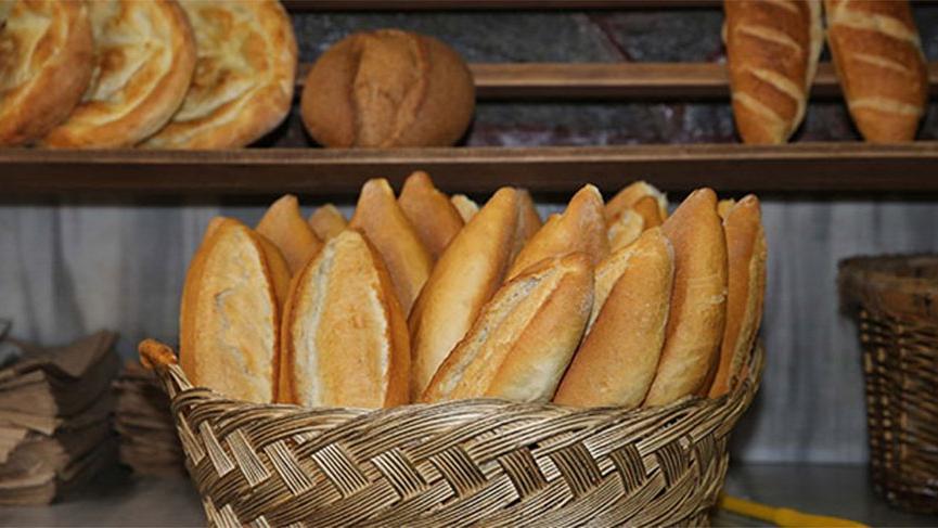 Fırınlar açık ama ekmekleri kim alacak? Ekmek almaya gitmek yasak mı?