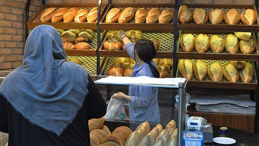 Fırınlar açık olacak mı? Hangi fırıncılar nasıl ekmek dağıtacak?