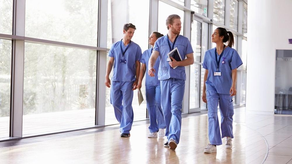 Bakan Koca'dan sağlık çalışanlarının ücretleri hakkında yeni açıklama!