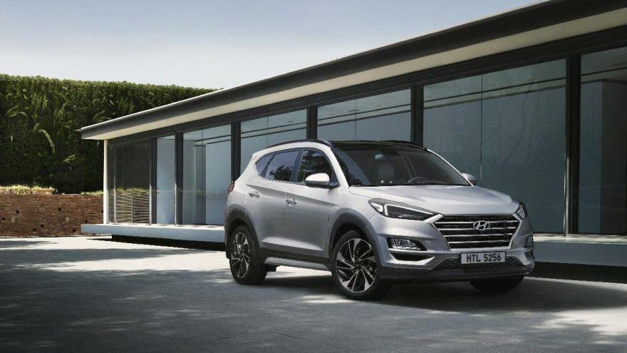 Hyundai Assan: Şimdi al 3 ay sonra öde!