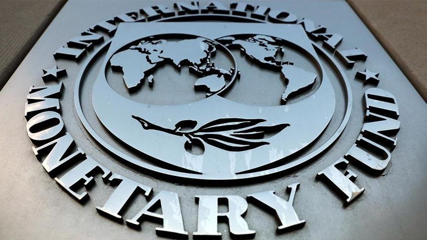 Türkiye, IMF dışındaki bütün seçenekleri değerlendiriyor!