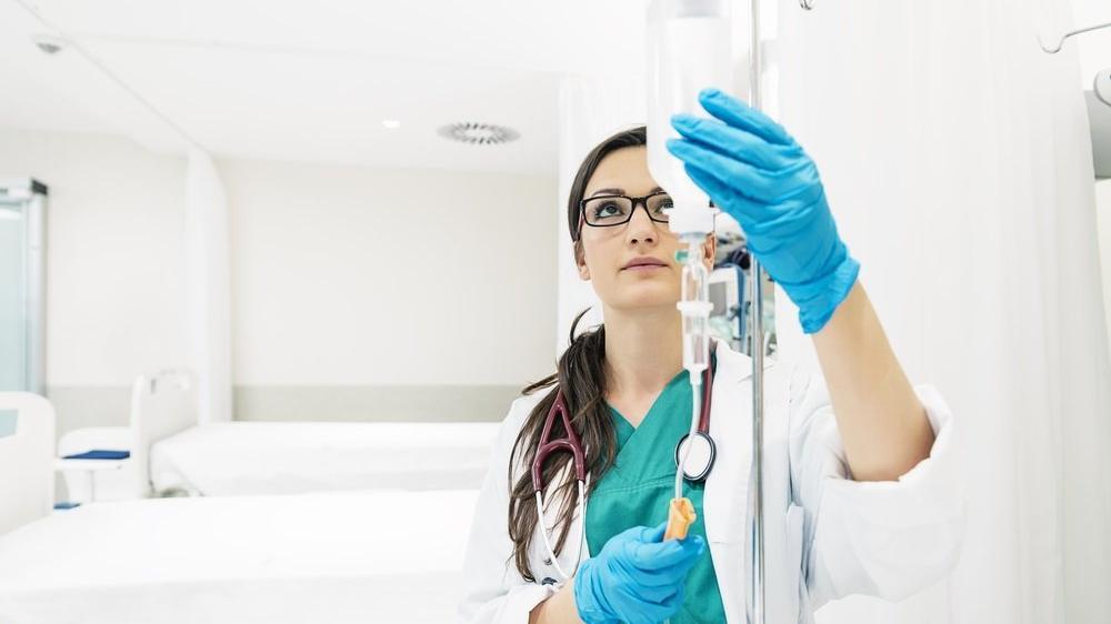Sağlık Bakanlığı'nın 14 bin sürekli işçi alımı göreve başlama başvuruları nasıl yapılacak?