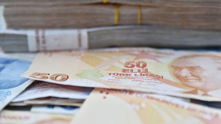 E-devlet Açık Kapı yardım başvurusu nasıl yapılır? 400 lira Açık Kapı yardım iddiası doğru mu?