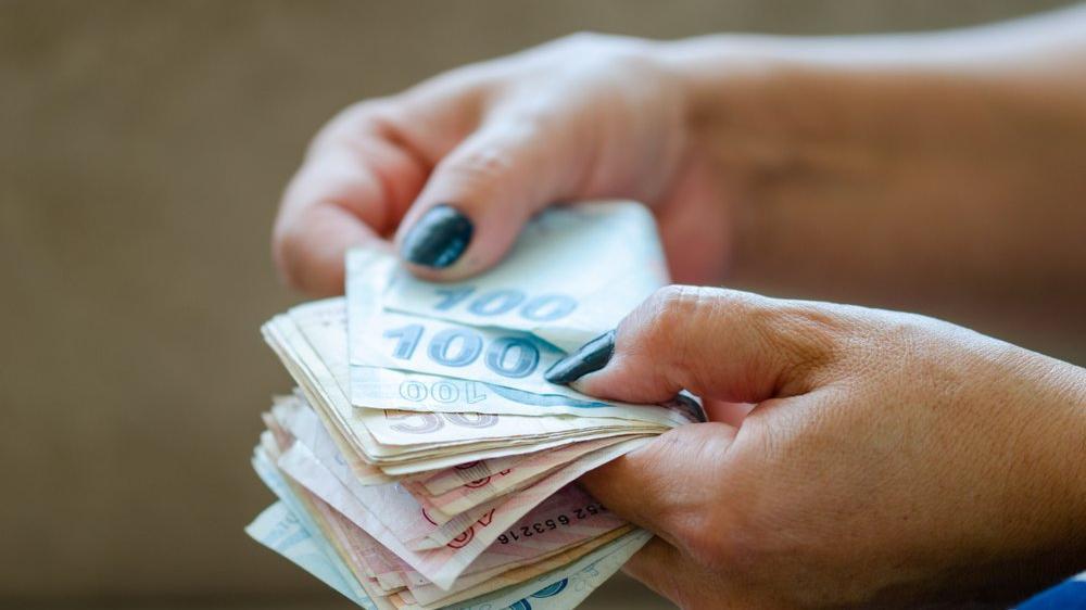 Banka kredilerinde kamu ile özel arasında büyük fark