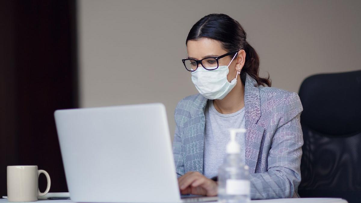 Corona virüsü küresel sigorta sektörünü nasıl etkileyecek?