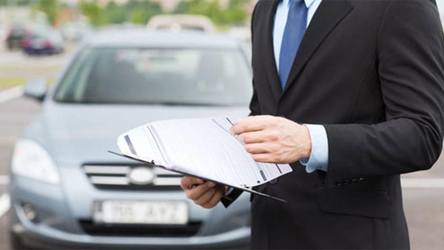 Trafik sigortası ve DASK prim ödemeleriyle ilgili flaş düzenleme