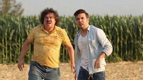 Yol Arkadaşım 2 filminin konusu ne? Sevilen komedi filmi Yol Arkadaşım 2 nerede çekildi?