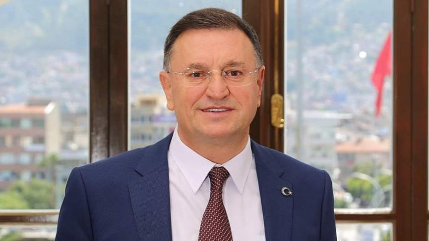 Belediye başkanı duyurdu: Hatay'da ilk ölüm gerçekleşti!