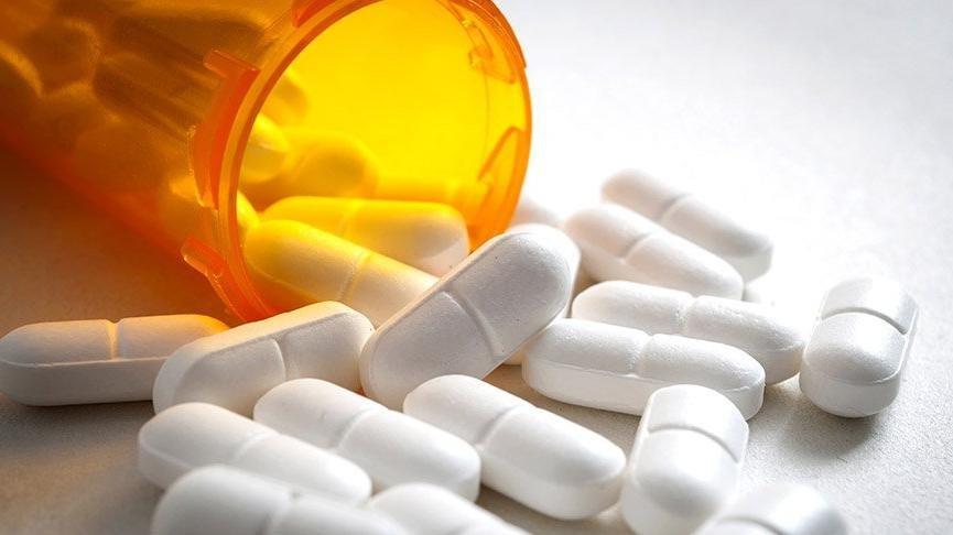 Favipiravir ilacı nedir? Favipiravir'in corona virüsüne etkisi ne?