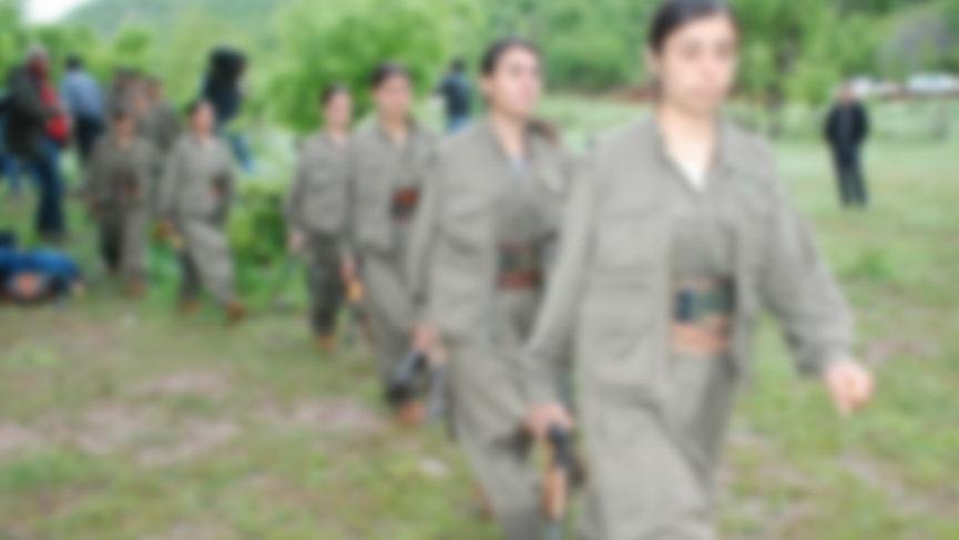 'PKK'lının cenazesi kargoyla aileye gönderildi' iddiasına yalanlama
