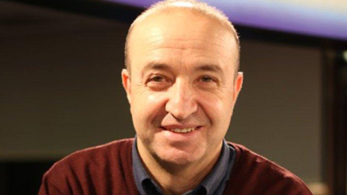Prof. Sadi Uzunoğlu: Mevduata tam güvence sisteme güveni destekler