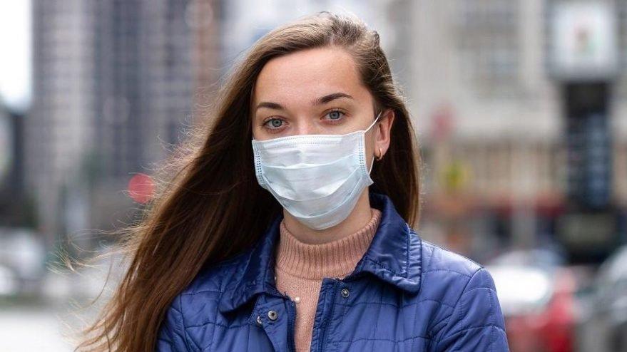 Ücretsiz maske için SMS kodu nasıl alınır? Eczanelerden maske alabilmek için SMS kodu şartı…
