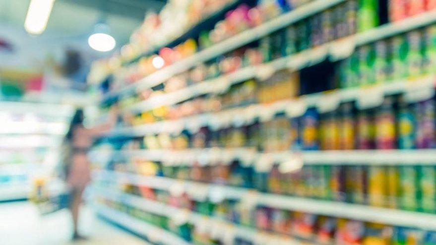 Marketler ve bakkallar ne zaman açılacak? Sokağa çıkma yasağı ne zaman bitiyor?
