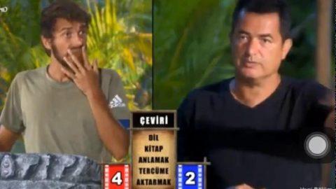 Survivor Anlat Bakalım ödülünü kim kazandı? Ünlüler ve Gönüllüler arasında büyük yarış...
