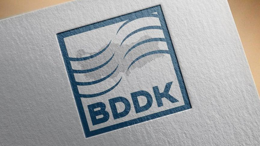 BDDK'dan takas kararı