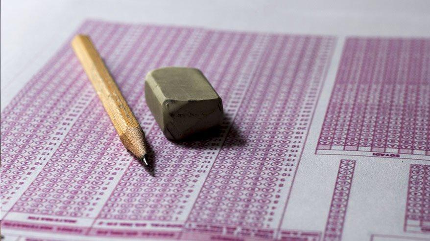 KPSS ne zaman yapılacak? 2020 KPSS sınav takvimi açıklandı mı?