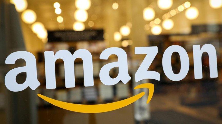 Amazon 75 bin kişiyi daha işe alacak!