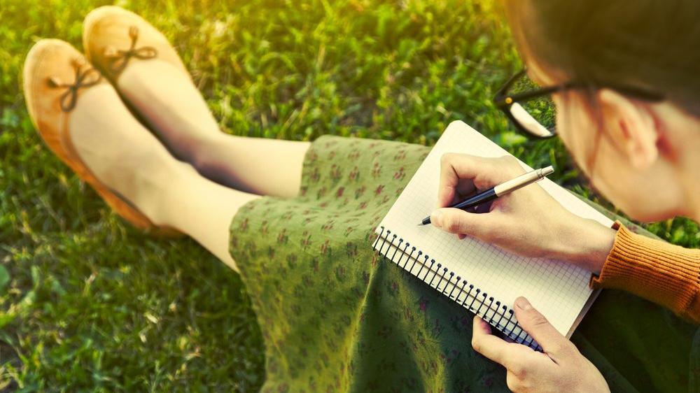 Arabesk nasıl yazılır? TDK güncel yazım kılavuzuna göre arabesk mi, arabeks mi?