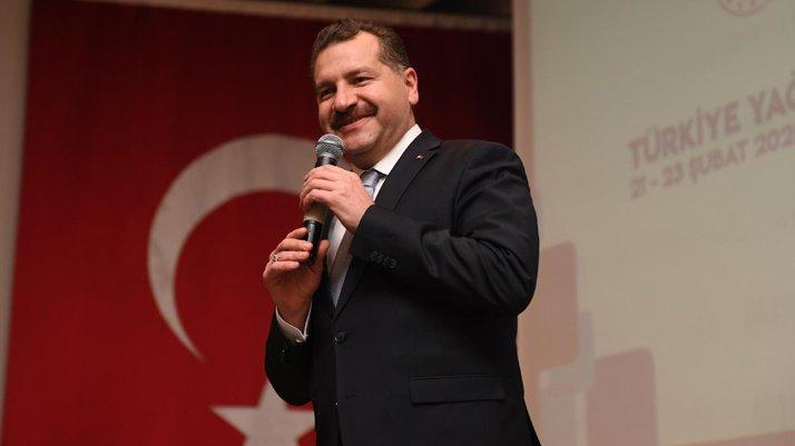 AKP'li başkandan skandal sözler: İşsiz güçsüz EYT'ye takılanlar