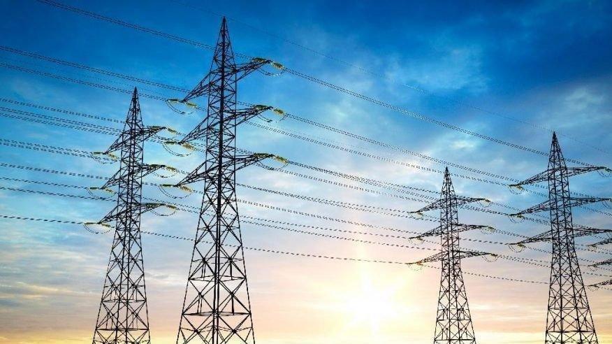 BEDAŞ elektrik kesintisi programı 13 Nisan: Elektrikler ne zaman gelecek?